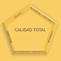Calidad-total